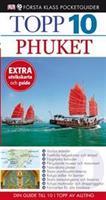 Phuket topp 10 -12