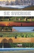 Se Sverige - guiden som visar