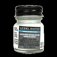 White FS27875 - Semi-Gloss 4701