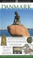 Danmark 1KL