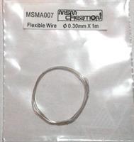 Flexible Wire 0,30mm