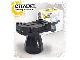 Painting Handle XL