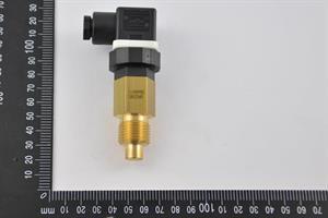 Temperature switch, G1/2 - 80°C