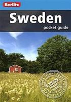 Sweden Berlitz eng