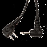 Kabel 3,5mm J22/Sportac