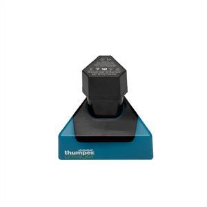 Thumper Lithium8