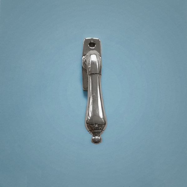 Handtag RM-Antik rak