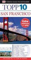 San Francisco Topp 10