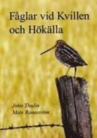 Fåglar vid Kvillen och Hö