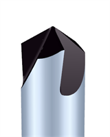 cem-v120-8c-k3