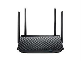 ROUTER, ASUS RT-AC58U