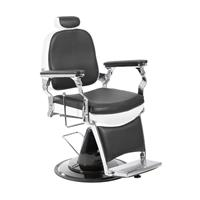 Barberarstol 9151D