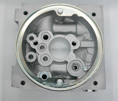 Adapter Kit HE2000 (1303405)