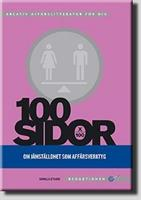 100 sidor jämställdhet