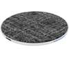 QI-LADDARE, DELOCK QC 7,5/10W