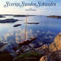 Sverige Sweden Schweden