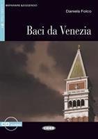 Baci da Venezia