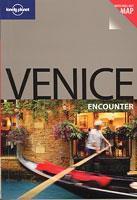 Venice encounter LP