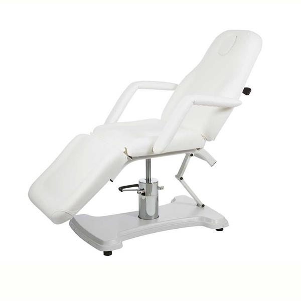 Manuell spa / massagebänk 06