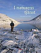 I naturens tjänst