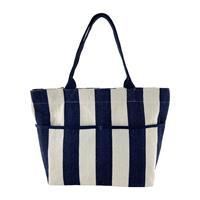 Puccini Tote bag cooler
