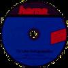 RENG. CD, HAMA LENS CLEANER