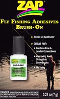 Zap a Gap Brush-On