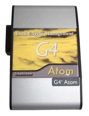 G4+ Atom