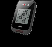 Polar Pulsmätare M460 GPS