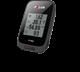 Polar Pulsmätare M460 GPS Komplett