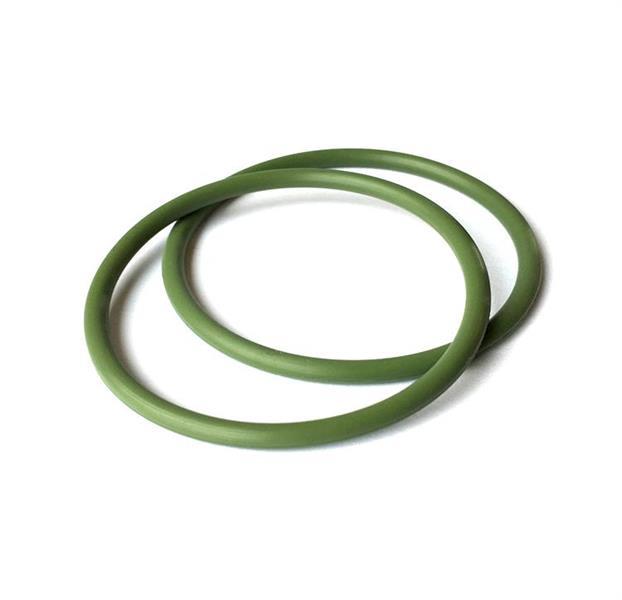 Exhaust O-Ring set