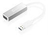 ADAPTER, USB 3.0 TILL VGA, J5CREATE