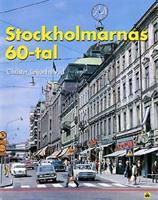 Stockholmarnas 60-tal