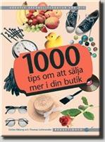 1000 tips Butik