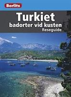 Turkiet - Badorter   -13