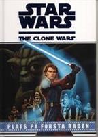 Star Wars Plats på första