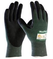 Maxiflex Cut