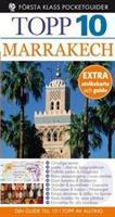 Marrakech Topp 10