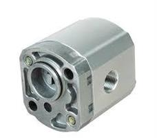 Pump sats W300, 3,2 cc