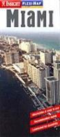Miami Flexi Map 1:17500