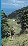 Vandra på Azorerna