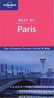 Paris, best of - LP