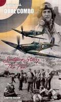 The Spitfire Story: The Few Limited Edition