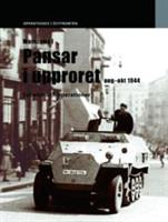 Warszawa 1 .....1944