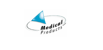 MED Medical Products