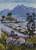 Lars Christian Istad-I storfjorden