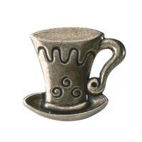Knopp Cappuchino antik