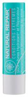 Natural Repair Läppar 4g