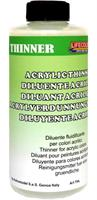 Acryltynner 250 ml
