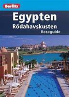 Egypten Röda. berlitz